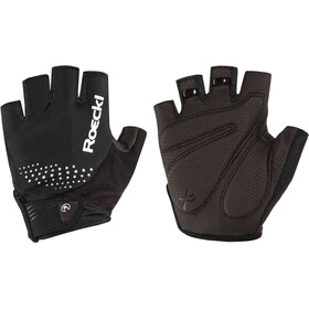 Roeckl Iberia Gloves black